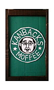 KANBACKS MOFFEE 32H