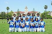 関西学院大学 K.G.CRESCENTS