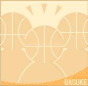 橋本バスケしましょう会