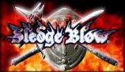 SledgeBlow