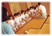 ☺晴山幼稚園☻