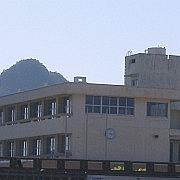 和気町立藤野小学校