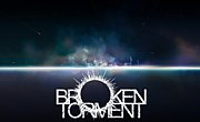 Broken Torment