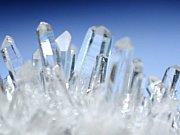 天然石・水晶・鉱物ショップ情報