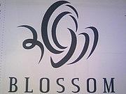 Bar BLOSSOM