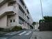 和邇小学校(昭和57年生まれ)!