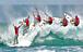 Y.B SURF CLUB