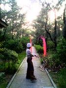 湘南でポイ(2002)
