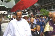 禅と北鎌倉