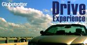 海外のドライブ旅行