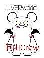 岡山crew限定コミュ