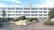 静岡県立引佐高等学校