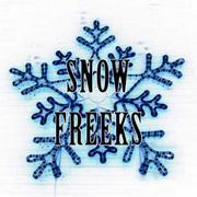 ��Snow Freeks��