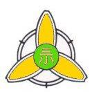 古川第三小学校