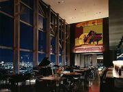 ニューヨークバー New York Bar