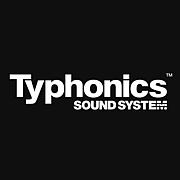 Typhonics