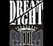 DREAM☆NIGHT