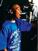 Mishon(RnB)*Next Chris Brown*