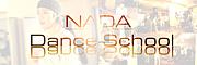 ◆NADA DANCE SCHOOL◆