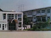徳島市福島小学校