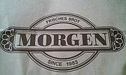 モルゲン & シーゲル