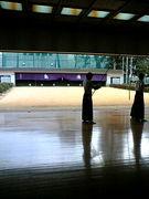奈良県高等学校弓道会