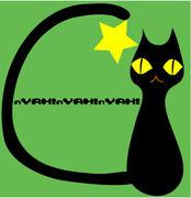 黒猫★向上委員会