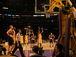 We Love Basketball In HOKKAIDO