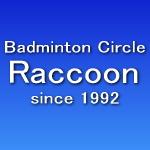 RaccoonOB
