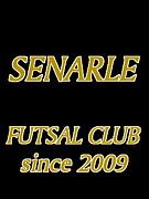 SENARLE(仮)