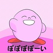 (*゚_゚*)ちーむ