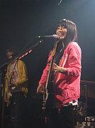 miwa ライブであつまろう!!