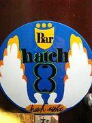 Hatch8
