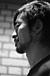 DJ SHINGO(AGORA RHYTHM)