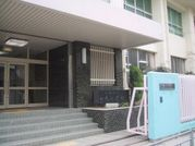 日東小学校