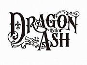 ★Viva La Dragon Ash 九州★