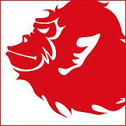 TAIKA FC