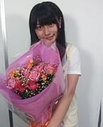 【元SKE48】藤本美月