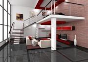 大人の家具インテリアとデザイン