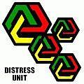 DISTRESS UNIT 〜遭難 部隊〜