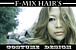 F-MIX HAIR'S