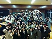 66期鴻陵楽団