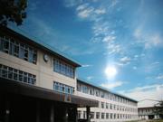 函館東高校の集い