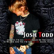 Josh Todd