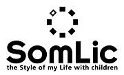 SomLic
