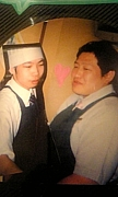 GUSTO☆in上三川の小人たち☆