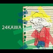 24KAWA