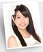 【AKB48】 森川彩香 【チームA】