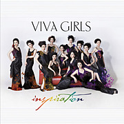 ViVA Girls
