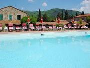 イタリアのアグリと一人旅